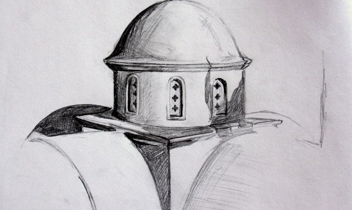 Art Sketch Images For Drawing